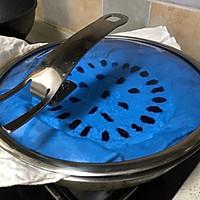 蒸糯米松糕的做法圖解11