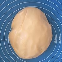 广式月饼(最简单配方新手0失败)的做法图解3