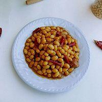 黄豆酱烧黄豆肉的做法图解16