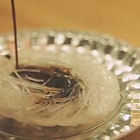 排挡海鲜的3+1种有爱吃法「厨娘物语」的做法图解24