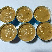 红枣酸奶玛芬的做法图解6