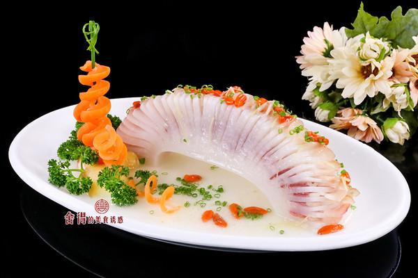 """跟着大厨一起做""""萝卜""""既简单又漂亮,味道鲜美的做法"""
