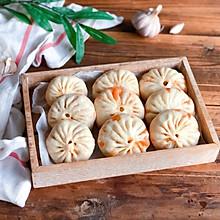 这是什么神仙包子❓比肉包子还好吃的香辣豆腐包子!