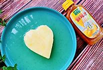 #太太乐鲜鸡汁玩转健康快手菜#的做法