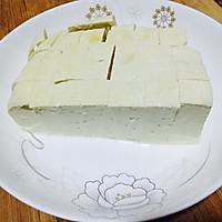 香葱麻豆腐的做法图解3
