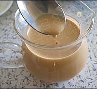 巧克力印度奶茶的做法图解9