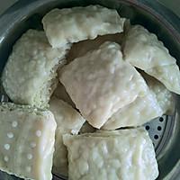 家常豆腐卷的做法图解8
