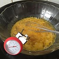 海绵蛋糕的做法图解2