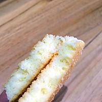 法式海绵蛋糕片的做法图解16