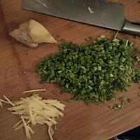 零失败,砂锅鲜虾粥的做法图解4