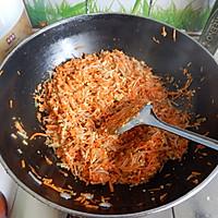 萝卜粉条水晶蒸饺的做法图解17
