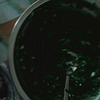 广东省年夜饭必备玉米猪肉馅饺子的做法图解7