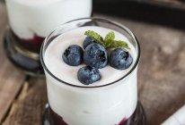 酸奶机自制酸奶的做法