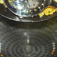玉米烙的做法图解7