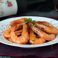 红酒虾#厨此之外,锦享美味#