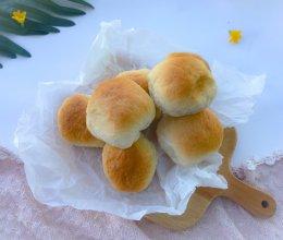 小面包#夏天夜宵High起来!#的做法
