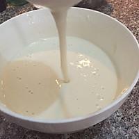 早餐鸡蛋卷饼的做法图解1