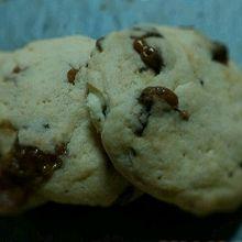 士力架饼干