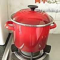 海南鸡饭的做法 海南鸡饭怎么做好吃 简单煮意分享的海南...
