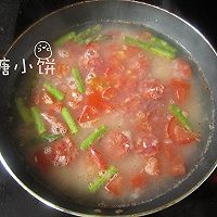 【鲜虾焗饭】的做法图解4