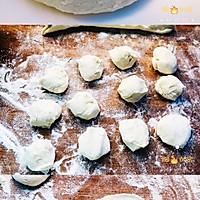 方瓜烫面包的做法图解6