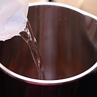 红枣枸杞茶的做法图解3