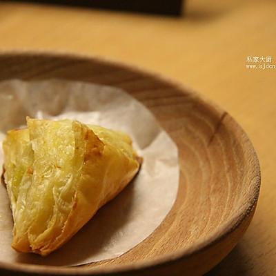 榴莲酥的做法 榴莲酥好吃吗 榴莲酥怎么做
