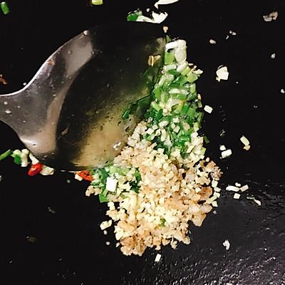 肉末做法菜谱煲,超下饭的鸡翅-蚝油-豆果茄子移山东凤祥美食图片