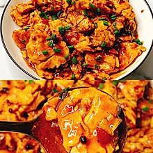 #福气年夜菜#鸡蛋这样做好吃到哭,超级下饭巨美味