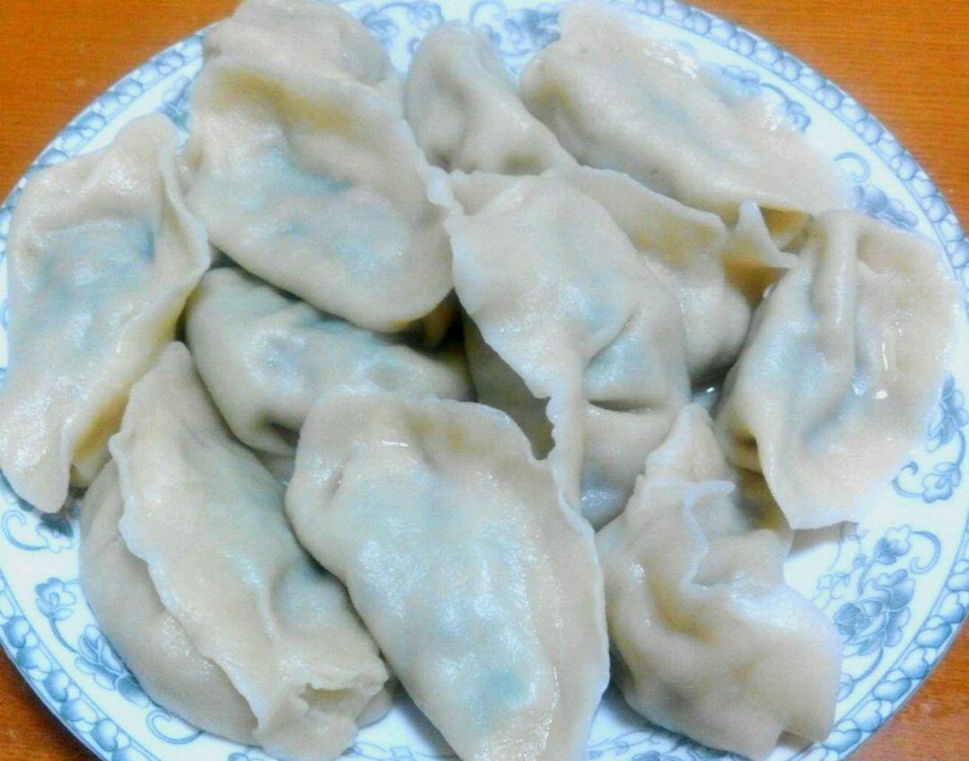韭菜水饺虾仁猪肉扇贝网官网图片