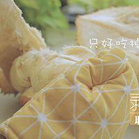 榴莲的3+2种有爱做法「厨娘物语」的做法图解1