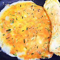 厚蛋烧的做法图解4