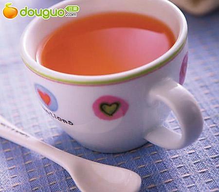 健康饮品:木瓜汁的做法