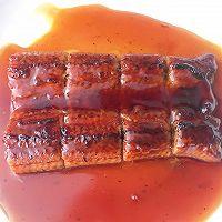 日式蒲烧鳗鱼饭的做法图解7