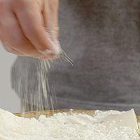 锅塌豆腐|美食台的做法图解3