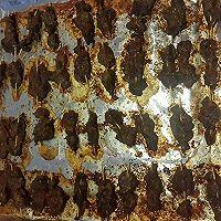 清补羊肉汤&烤牙签羊肉的做法图解6
