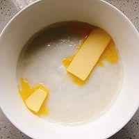 芋泥蛋糕卷+芋泥麻薯+芋泥奶茶的做法图解10