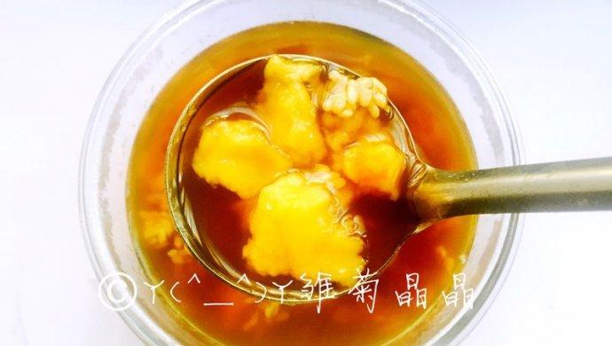 """""""káká""""小汤圆"""