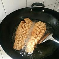 年夜饭必备――葡萄鱼的做法图解20