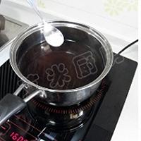 卤水溏心蛋的做法图解5
