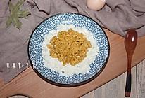 赛螃蟹——快手菜的做法