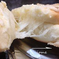酥粒面包的做法图解10