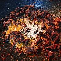 自贡冷吃牛肉的做法图解8