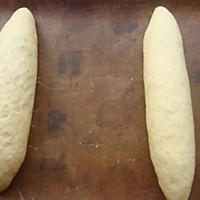 全麦面包的做法图解8