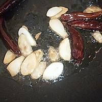 减肥也可食用的醋溜白菜的做法图解6