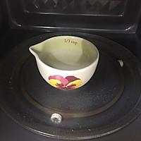 【蓓妈美食】香葱肉松蛋糕卷的做法图解6