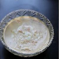 免烤芒果蛋奶布丁的做法图解11