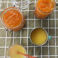 金桔酱的做法图解12