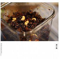 燕家私厨----香辣豆豉牛肉酱的做法图解11