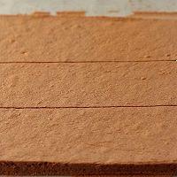 草莓裸蛋糕的做法圖解16